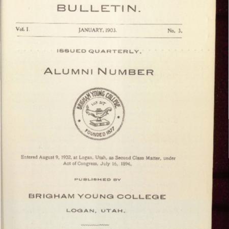 SCAMSS0001Ser01Bx006-1902-Bull3-Alum.pdf