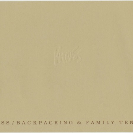SCABOOK072-M12-1981-Cata01-001.pdf