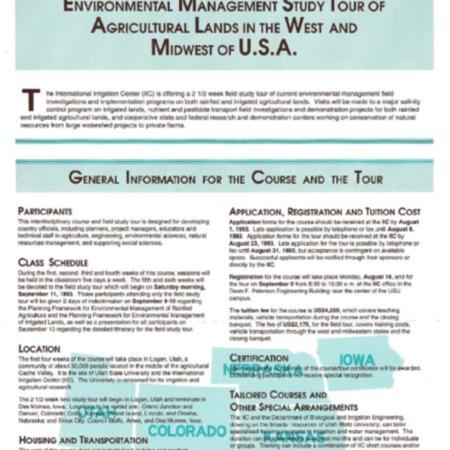 SCAUA-22p26c36Bx0002-1993.pdf