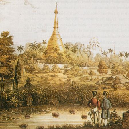 1280px-Shwedagon_pagoda.jpg
