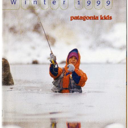 SCABOOK072-P02-1999-Cata08-001.pdf