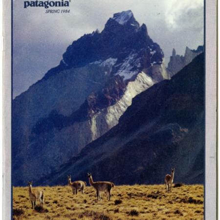 SCABOOK072-P02-1984-Cata02-001.pdf