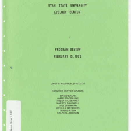 SCAUA-17p12c47Bx0001-1973.pdf