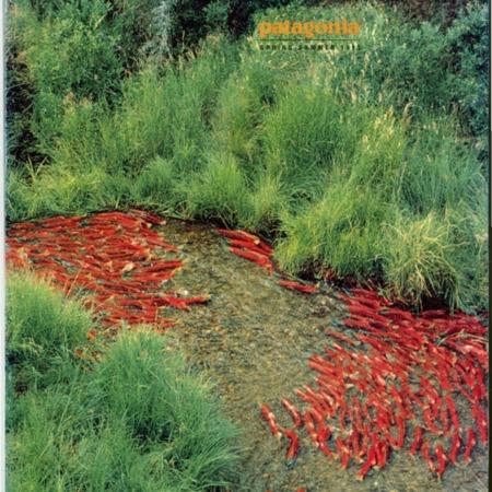 SCABOOK072-P02-1993-Cata02-001.pdf