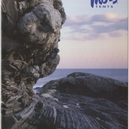 SCABOOK072-M12-1992-Cata01-001.pdf