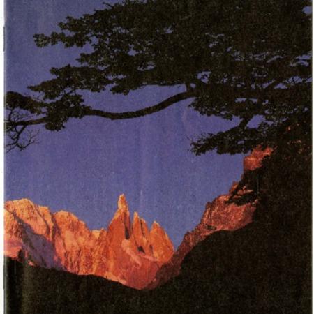 SCABOOK072-M10-XXXX-Cata05-001.pdf