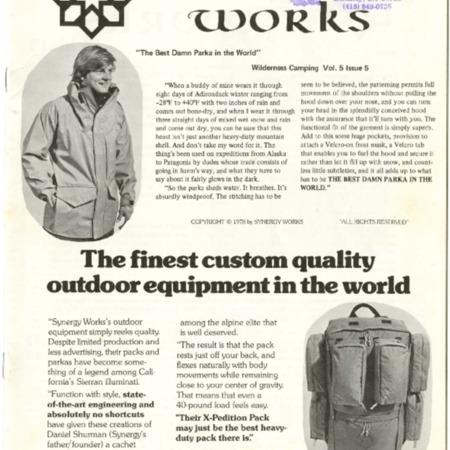 SCABOOK072-S24-1979-Cata01-001.pdf