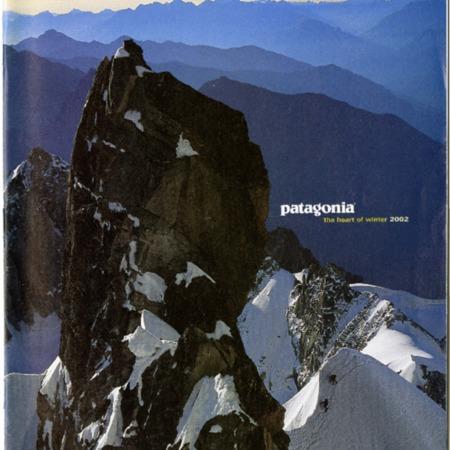 SCABOOK072-P02-2002-Cata03-001.pdf