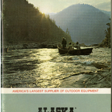 SCABOOK072-A03-1969-Cata01-001.pdf