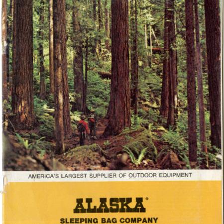 SCABOOK072-A03-1971-Cata02-001.pdf