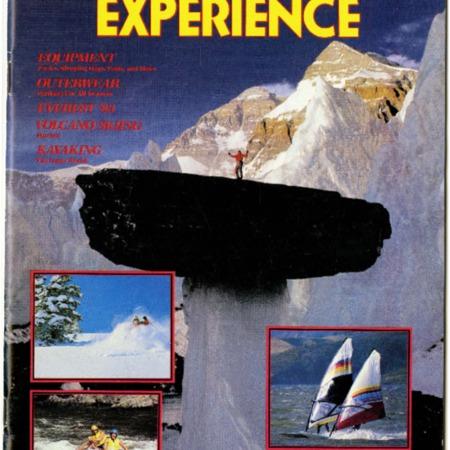 SCABOOK072-W08-1983-Cata01-001.pdf