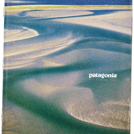 SCABOOK072-P02-2000-Cata03-001.pdf