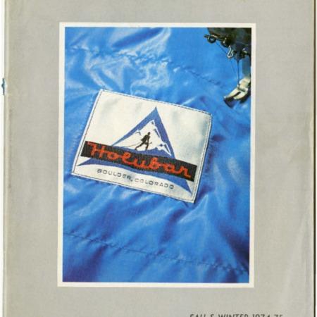 SCABOOK072-H07-1974-Cata01-001.pdf