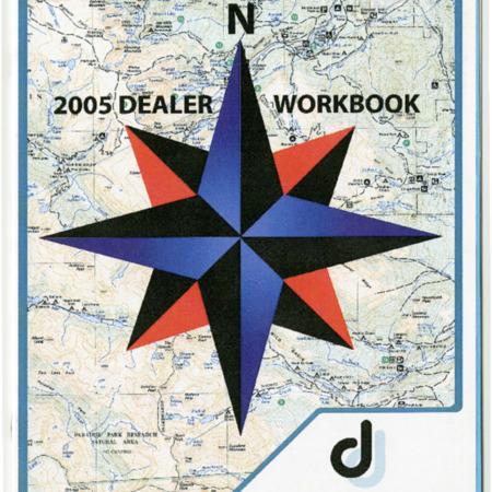 SCABOOK072-D13-2005-Cata01-001.pdf