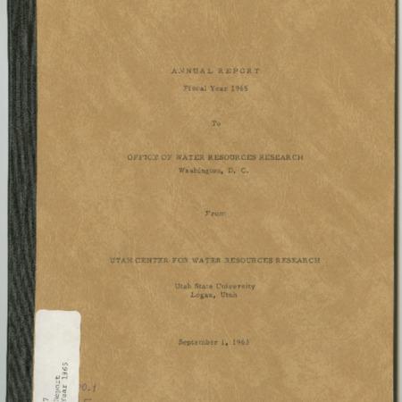 SCAUA-17p10c47Bx0001-1965.pdf