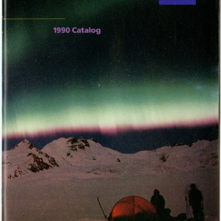 SCABOOK072-N05-1990-Cata01-001.pdf
