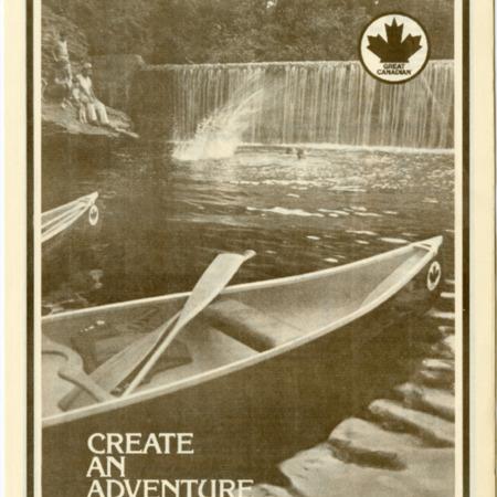 SCABOOK072-G17-1983-Cata01-001.pdf