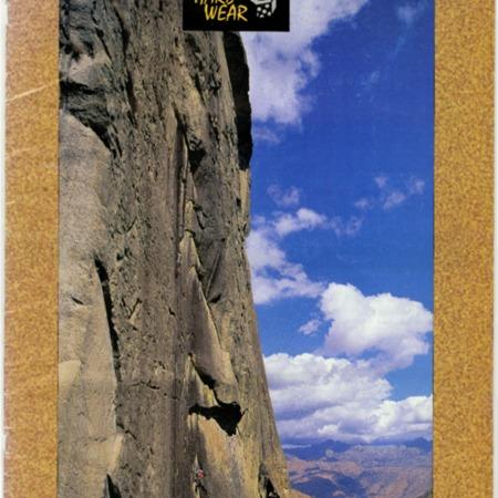 SCABOOK072-M16-2000-Cata01-001_OV.pdf