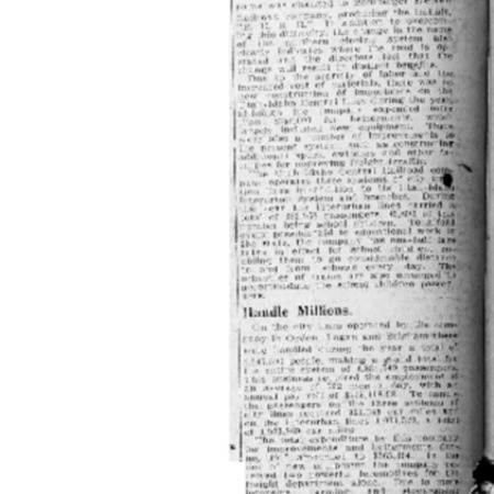 Salt_Lake_Tribune_1917_12_30_Interurban_Decides_upon_Change_in_Official_Name.pdf