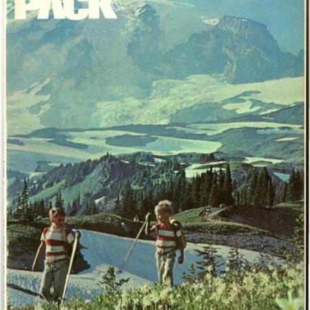 SCABOOK072-B02-1974-Cata02-001.pdf