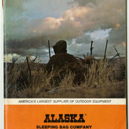 SCABOOK072-A03-1970-Cata01-001.pdf
