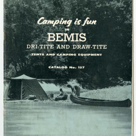 Bemis, 1957