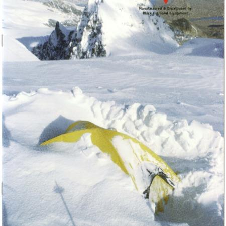 SCABOOK072-B09-1997-Cata01-001.pdf