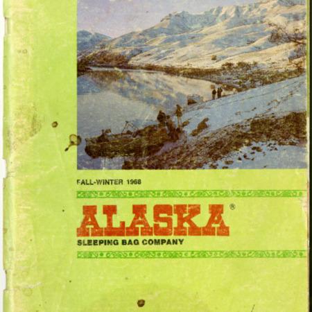 SCABOOK072-A03-1968-Cata01-001.pdf