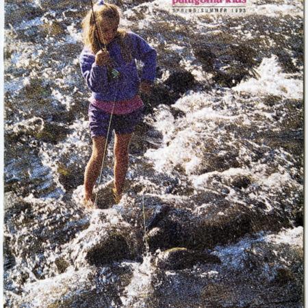 SCABOOK072-P02-1993-Cata04-001.pdf