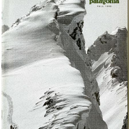 SCABOOK072-P02-1999-Cata09-001.pdf