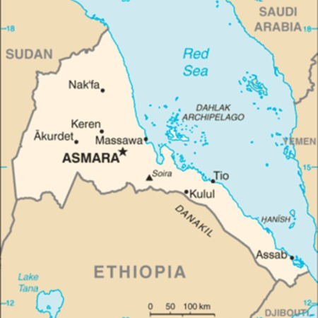 Eritrea-CIA_WFB_Map.png