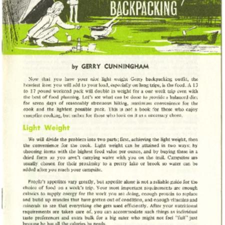 SCABOOK072-G05-1970-Cata01-001.pdf