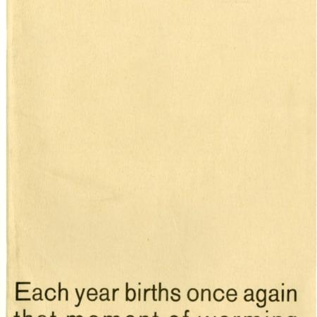 SCABOOK072-A23-1970-Cata01-001.pdf