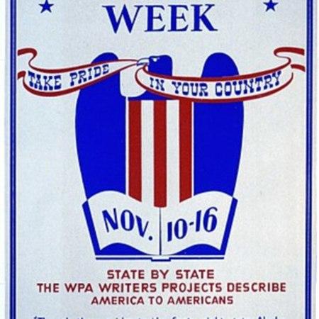 306px-American_guide_week,_Nov._10-16_LCCN92500637.jpg