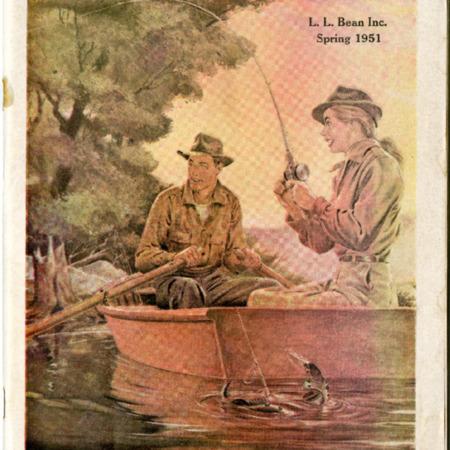 SCABOOK072-L01-1951-Cata01-001.pdf