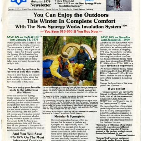 SCABOOK072-S24-1978-Cata02-001.pdf