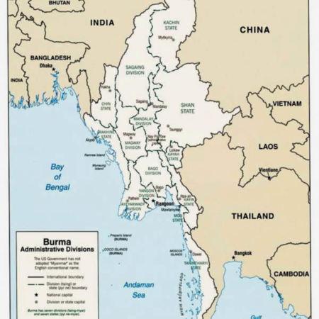 Burma Map.jpg