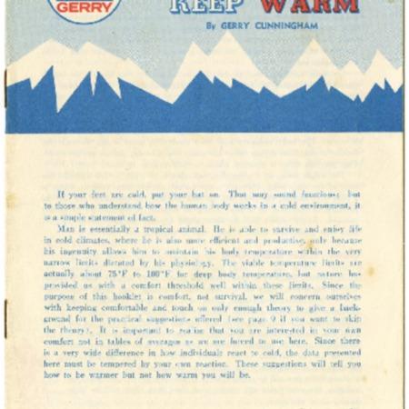 SCABOOK072-G05-1972-Cata01-001.pdf