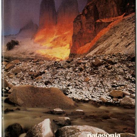 SCABOOK072-P02-1998-Cata04-001.pdf