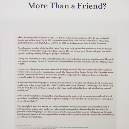 JackLondonExhibit-014_More Than a Friend 1.jpg