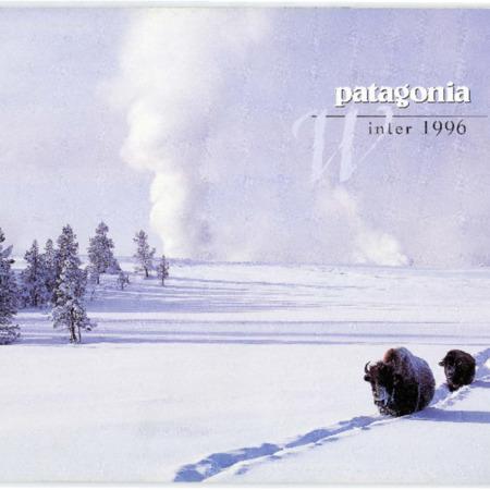 SCABOOK072-P02-1996-Cata05-001.pdf