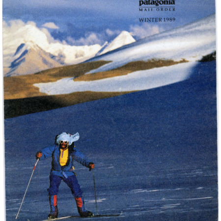 SCABOOK072-P02-1989-Cata03-001.pdf