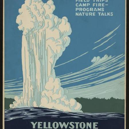 Yellowstone National Park New Deal Poster.jpg