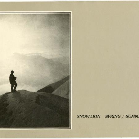 SCABOOK072-S11-1975-Cata02-001.pdf