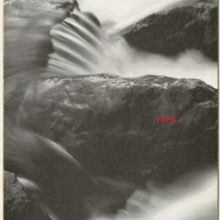 SCABOOK072-M12-1994-Cata01-001.pdf