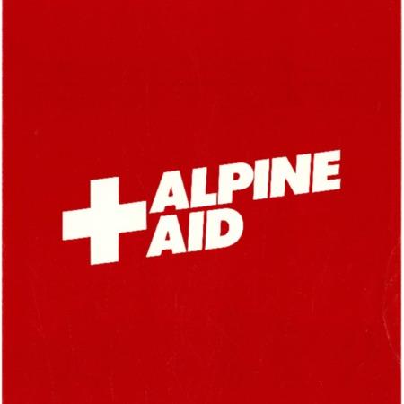 Alpine Aid