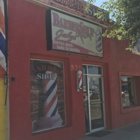 Somerton, AZ.png