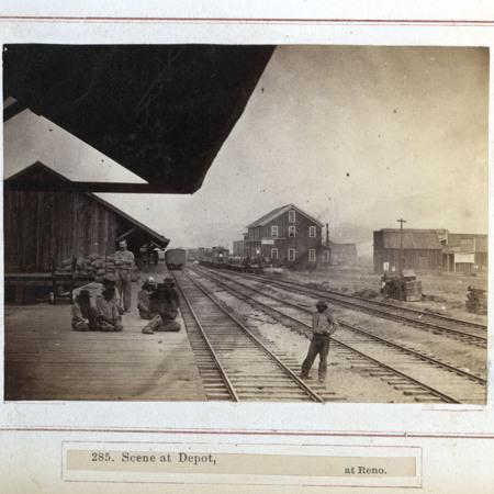 DNO-0048_Scene at Depot.jpg