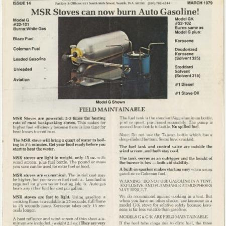 SCABOOK072-M18-1979-Cata01-001.pdf
