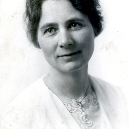 Johanna Moen